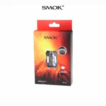 Smok-TFV-Mini-V1-A1-(3-Uds)-Tapervaper