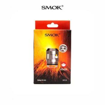 Smok-TFV-Mini-V1-A3-(3-Uds)-Tapervaper