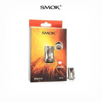 Smok-TFV-Mini-V2-S1-(3-Uds)-Tapervaper