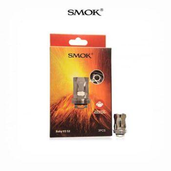 Smok-TFV-Mini-V2-S2-(3-Uds)-Tapervaper