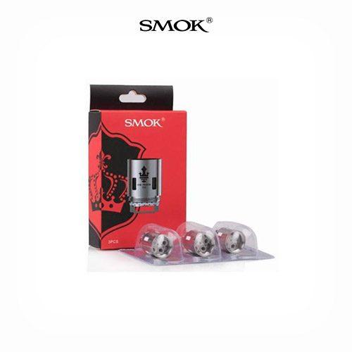 Smok-TFV12-Prince-M4-(3-UDS)-Tapervaper
