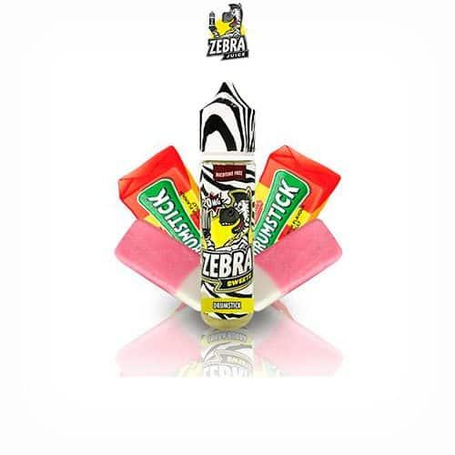 Sweetz-Drumstick-Zebra-Juice-Tapervaper