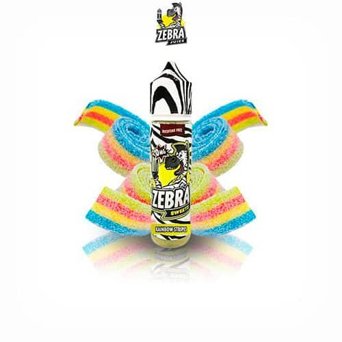 Sweetz-Rainbow-Strips-Zebra-Juice-Tapervaper