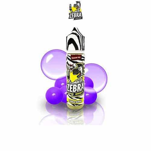 Sweetz-Zubba-Bubba-Zebra-Juice-Tapervaper