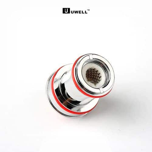 Uwell-Resistencia-Crown-IV-UN2-Meshed--Tapervaper