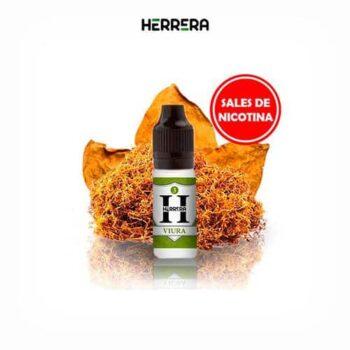 Viura-Herrera-Sales-de-Nicotina-Tapervaper