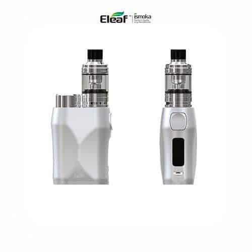 iStick-Pico-X-Kit-Eleaf---Tapervaper
