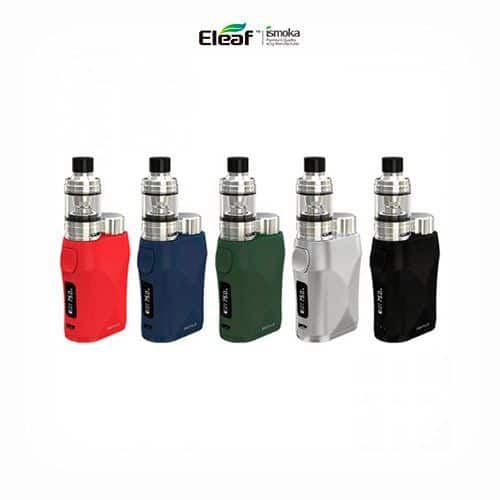 iStick-Pico-X-Kit-Eleaf-Tapervaper
