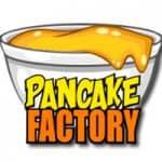 pancake-factory-logo