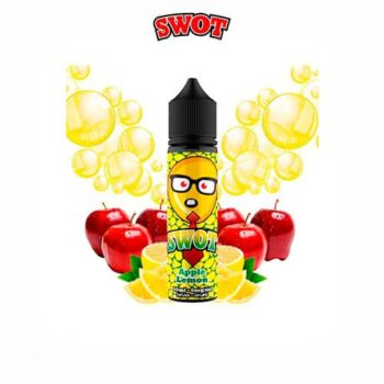 Apple-Lemon-Booster-SWOT-Tapervaper