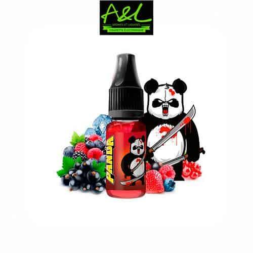Aroma-Bloody-Panda-A&L-Tapervaper
