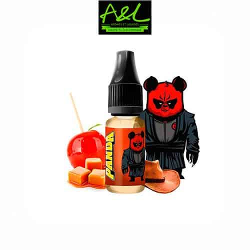 Aroma-Dark-Panda-A&L-Tapervaper