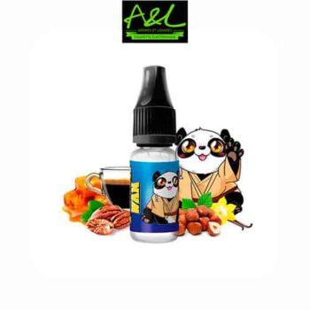 Aroma-Panda-Wan-A&L-Tapervaper