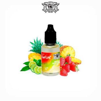 Aroma-Twist-Chefs-Flavours-Tapervaper