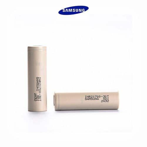 Bateria-21700-30T-Samsung-Tapervaper