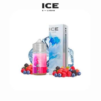 Berries-Booster-Ice-e-Liquid-Tapervaper