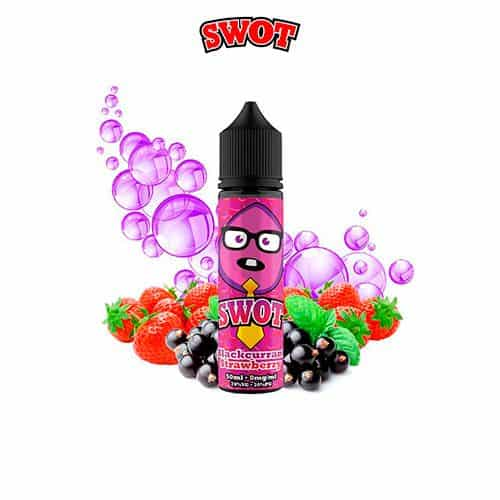 Blackcurrant-Strawberry-Booster-SWOT-Tapervaper