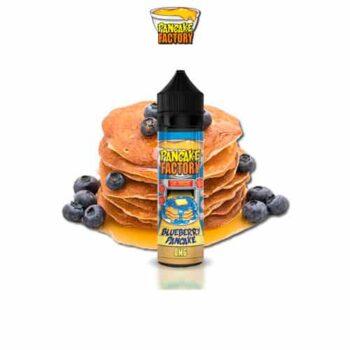 Blueberry-Pancake-Booster-50ml-Pancake-Factory-Tapervaper