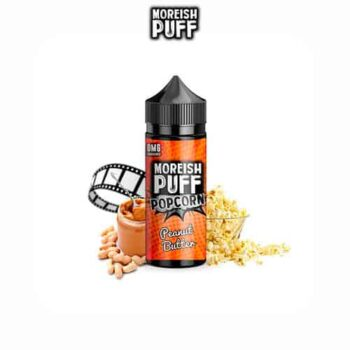 Candy-Popcorn-Peanut-Butter-Moreish-Puff-Tapervaper
