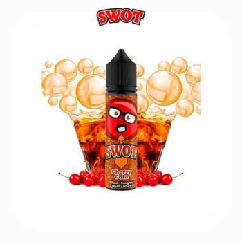 Cherry-Cola-Booster-SWOT-Tapervaper