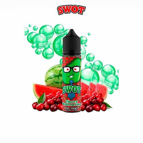 Cherry-Watermelon-Booster-SWOT-Tapervaper