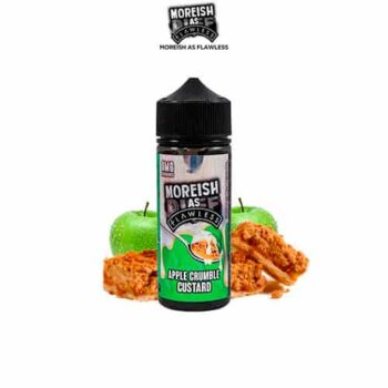 Custards-Apple-Crumble-Moreish-Puff-Tapervaper