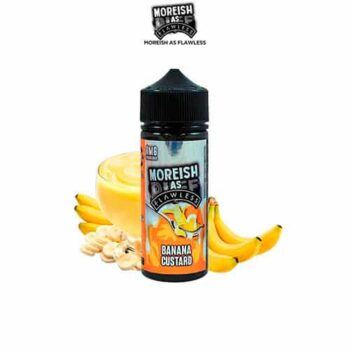 Custards-Banana-Moreish-Puff-Tapervaper