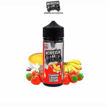 Custards-Strawberry-&-Banana-Moreish-Puff-Tapervaper