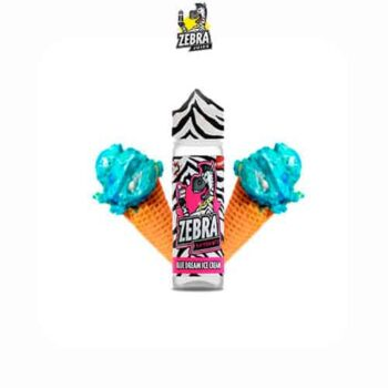 Dessertz-Blue-Dream-Ice-Cream-Zebra-Juice-Tapervaper