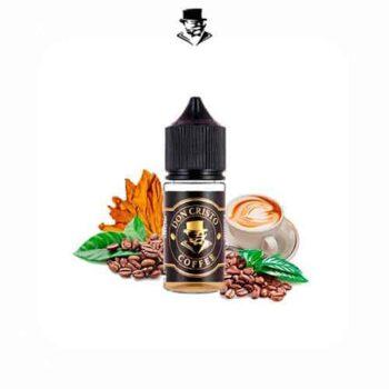 Don-Cristo-Aroma-Coffee-Tapervaper