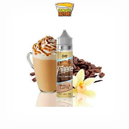 Frappe-Vanilla-Latte-Pancake-Factory-Tapervaper