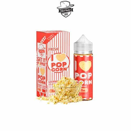 I-Love-Popcorn-Too-80ml-Mad-Hatter-Tapervaper