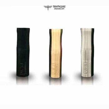 Interceptor-20700-Mod-Trinity-Glass-Tapervaper