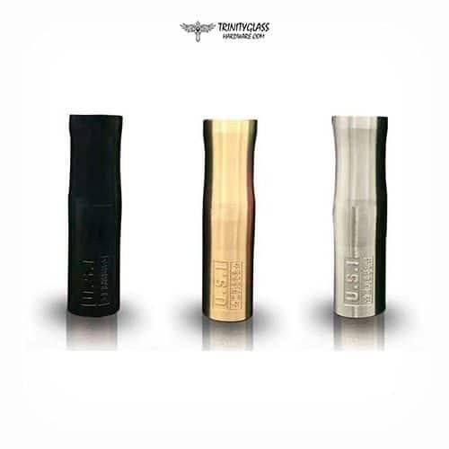 Interceptor-20700-Mod-Trinity-Glass-Tapervaper
