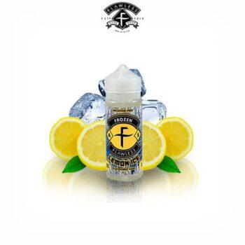 Lemon-Ice-Booster-Frozen-as-Flawless-Tapervaper