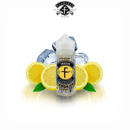 Lemon-Ice-Booster-Frozen-as-Flawless-Tapervaper