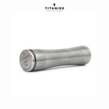 Leto-2-Mod-Titanide--Tapervaper