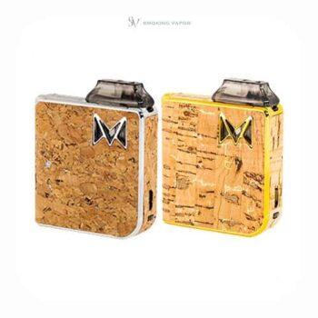 Mi-Pod-Cork-Limited-Edition-Smoking-Vapor-Tapervaper