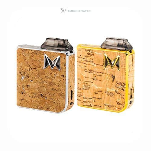 Mi-Pod-Cork-Limited-Edition-Smoking-Vapor-Tapervaper