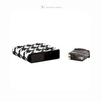 Mi-Pod-Houndstooth-Limited-Edition-Smoking-Vapor--Tapervaper