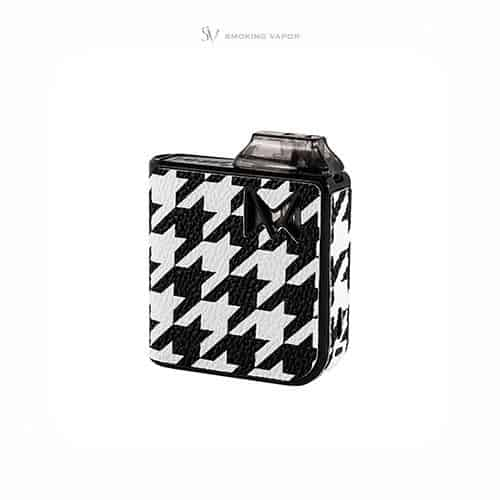 Mi-Pod-Houndstooth-Limited-Edition-Smoking-Vapor-Tapervaper