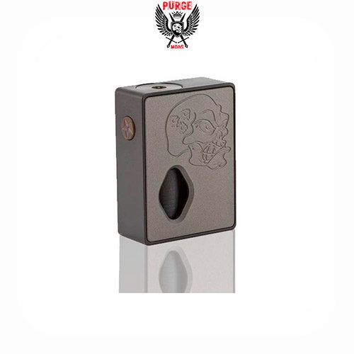 Rebellion-Squonk-Mod-Purge-Mods-Tapervaper