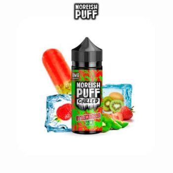 Strawberry-Kiwi-Moreish-Puff-Tapervaper