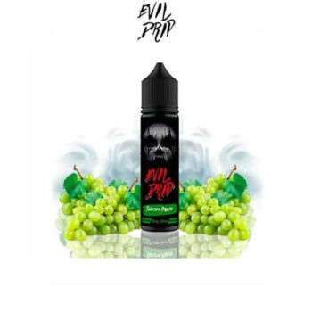 Suicide-Grape-Booster-Evil-Drip-Tapervaper
