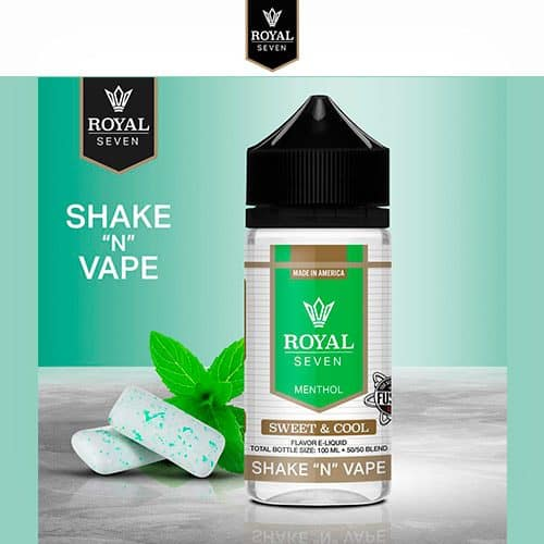Sweet-&-Cool-Royal-Seven-Tapervaper