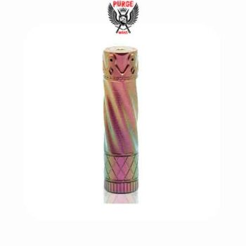 The-20700-King-Mod-Purge-Mods-Tapervaper