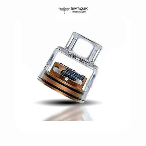 Trinity-Glass-Tapa-Competition-Dead-Rabbit-Tapervaper