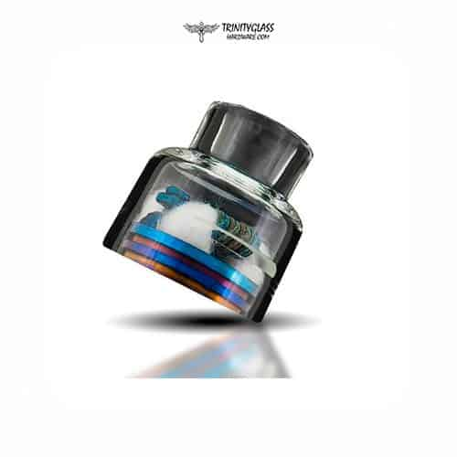 Trinity-Glass-Tapa-Competition-Drop-Dead-Tapervaper