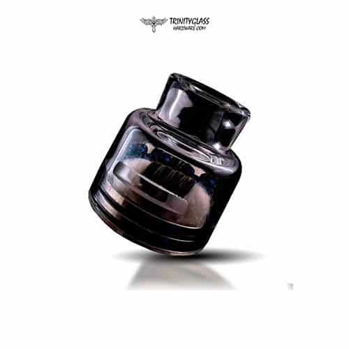 Trinity-Glass-Tapa-Competition-Goon-25mm-Tapervaper
