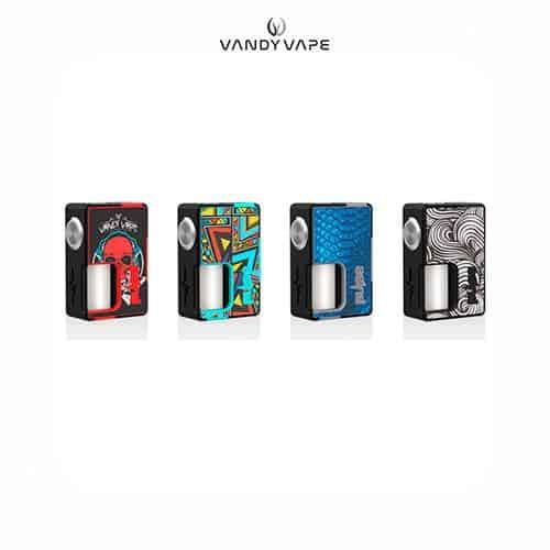 VandyVape-Pegatinas-Mod-Pulse-Bf--Tapervaper